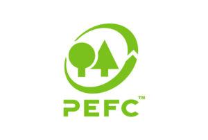 L'agence Biason à Pau détient la certification PEFC pour ses produits