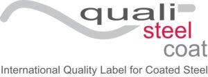 L'agence Biason à Pau a obtenu le label Qualisteelcoat