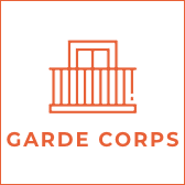 garde-corps-picto