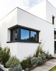 Fenêtres réalisées par Biason situé à Pau