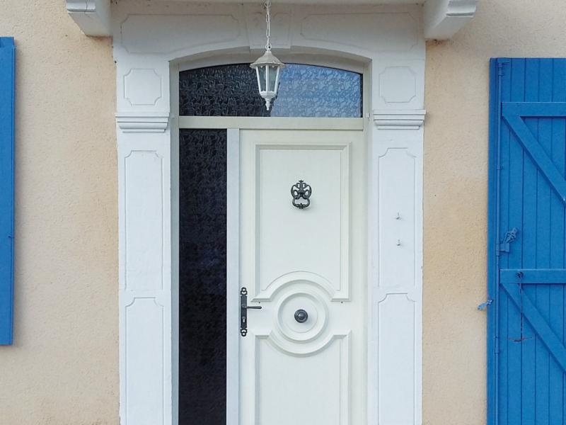 Porte 6