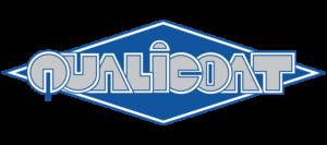 Produits en aluminium laqué de l'agence Biason certifiés Qualicoat